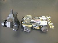 DSCF5028