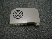 DSCN6364