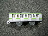 DSCN6477