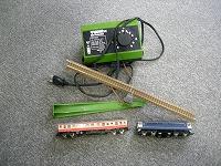 DSCN6556